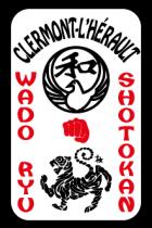 KCC-WADO-RYU-logo